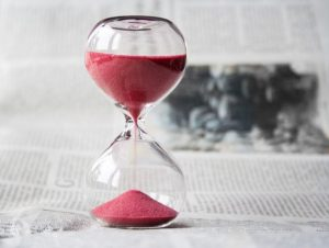 image about time management