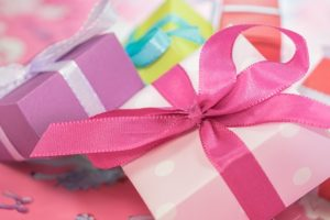 baby shower gift ideas